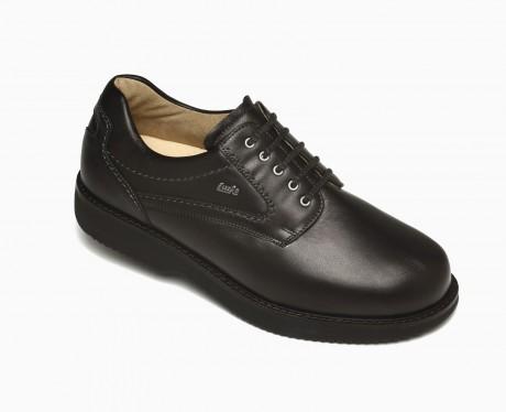 size 40 92e4a aa6f4 Worauf beim Kauf von Schuhen für Diabetiker zu achten ist ...
